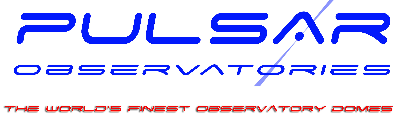 Telescope Repair - SC Telescopes com service repair